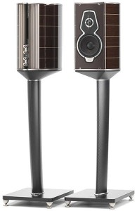 Sonus Faber Guarneri Tradition Outlet
