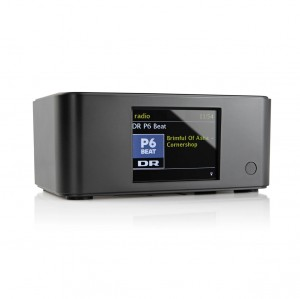 Argon Audio STREAM 2M