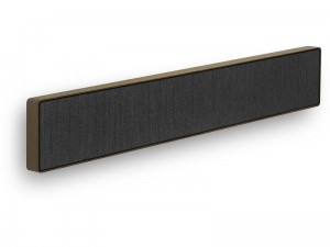 Bang & Olufsen BeoSound Stage Wood