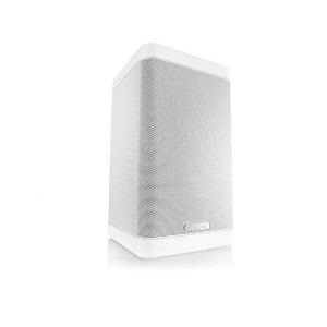 CANTON SMART SOUNDBOX 3 Biały