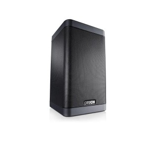 CANTON SMART SOUNDBOX 3 Czarny