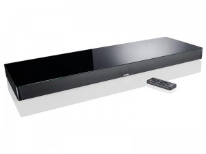 CANTON SMART SOUNDDECK 100