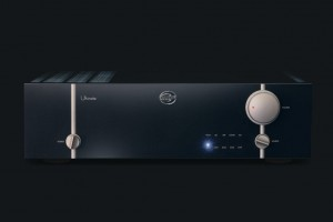 Struss Audio Ultimate