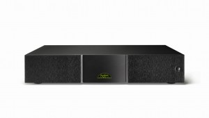 Naim NAP 250 DR - Outlet