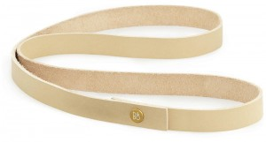 Bang & Olufsen BEOPLAY A2 LONG LEATHER STRAP