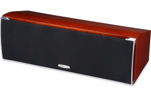 Polk Audio CSi A4