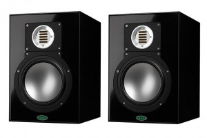 Unity Audio The Rock MK II Hi-Fi