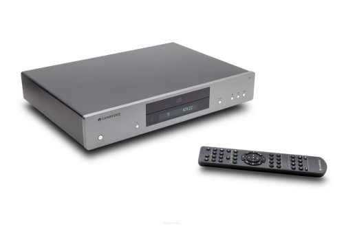 big_Cambridge-Audio-CXC-3-4-Remote.jpg