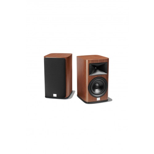 JBL_HDI_1600_Pair_Walnut_Web.png